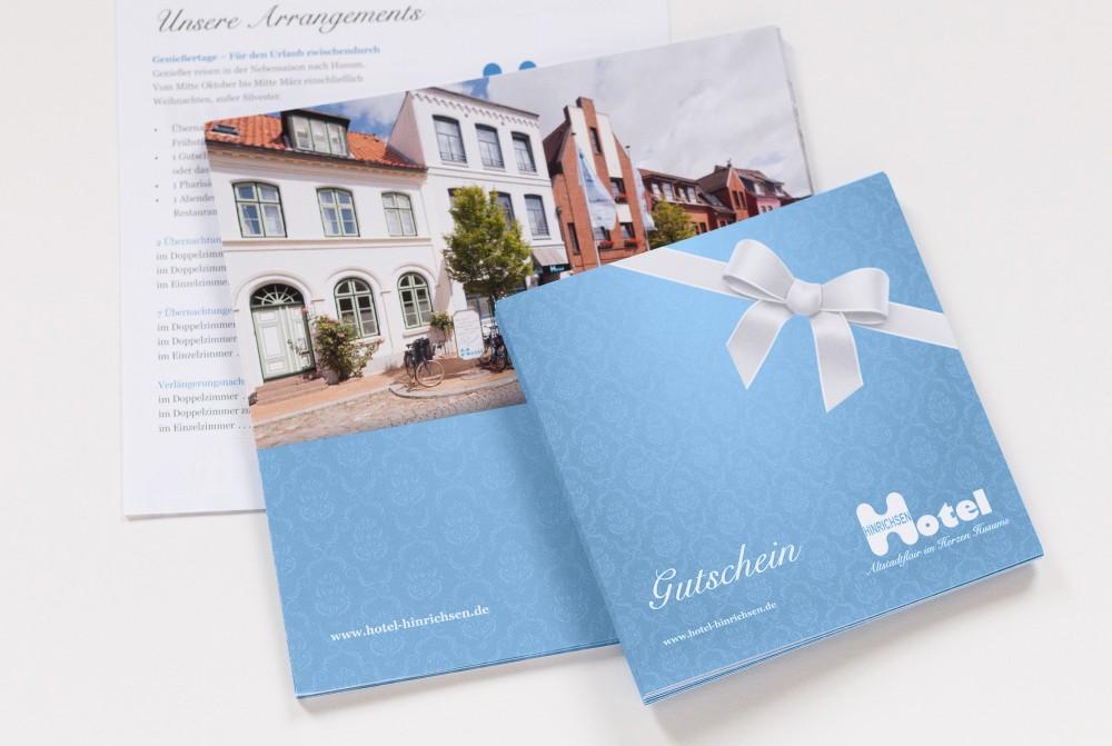 Hinrichsen hotel for Design hotel zollamt
