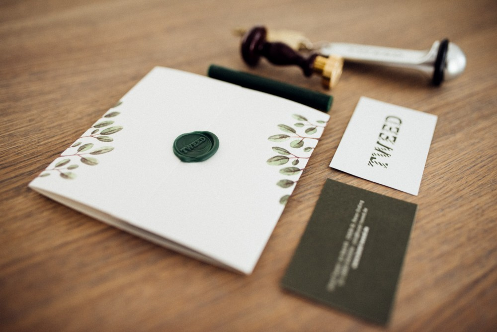 Hotel tweed hotel branding corporate design for Design hotel zollamt